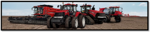 Machinery Inspection Special at Hutton & Northey Sales WA